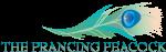 Peacock Retreats Logo